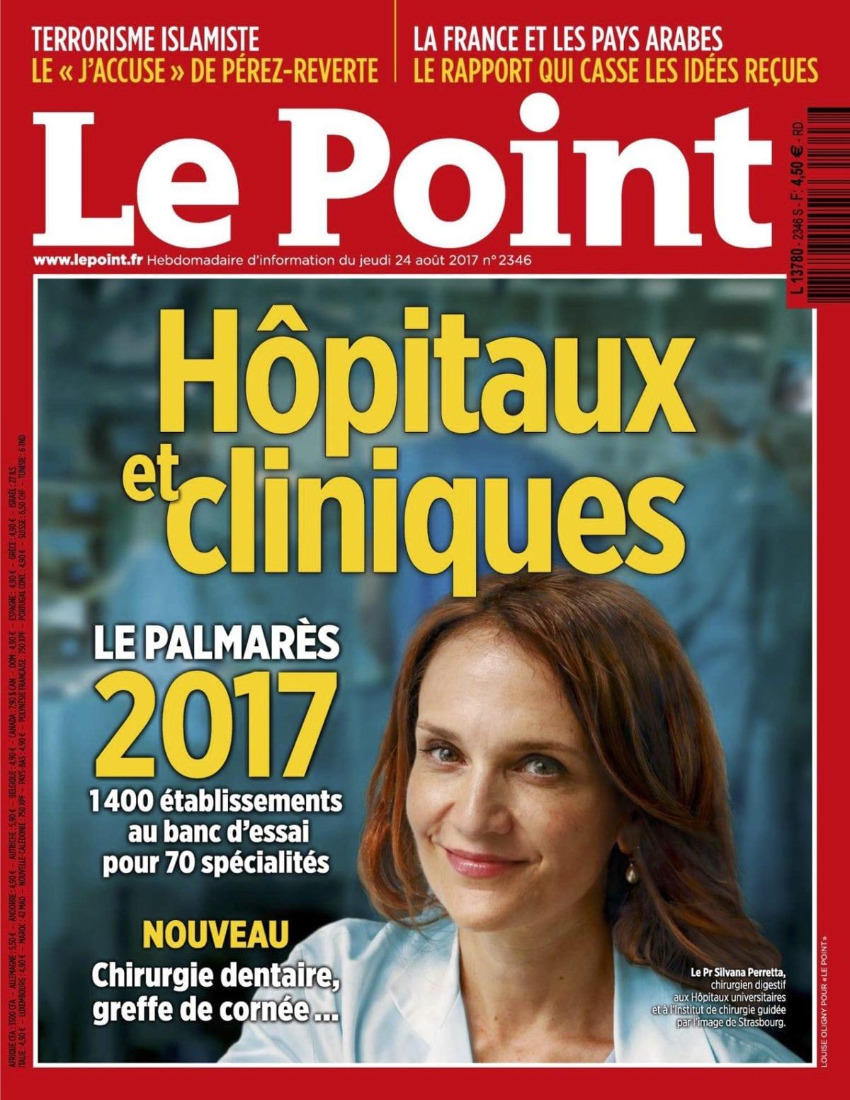 2017-08-Le-Point-2346-couv