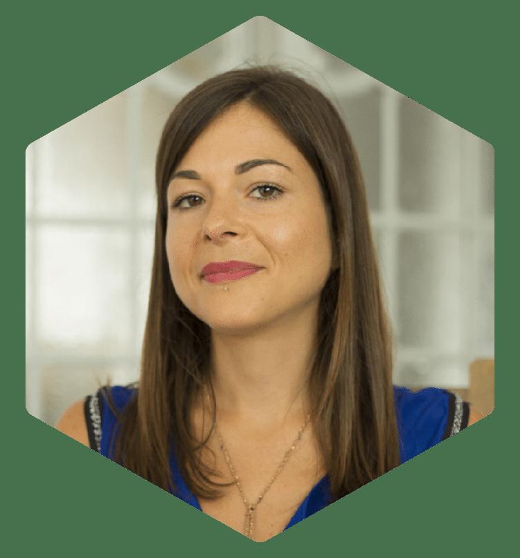 podologue-marseille-agathe-wentzo