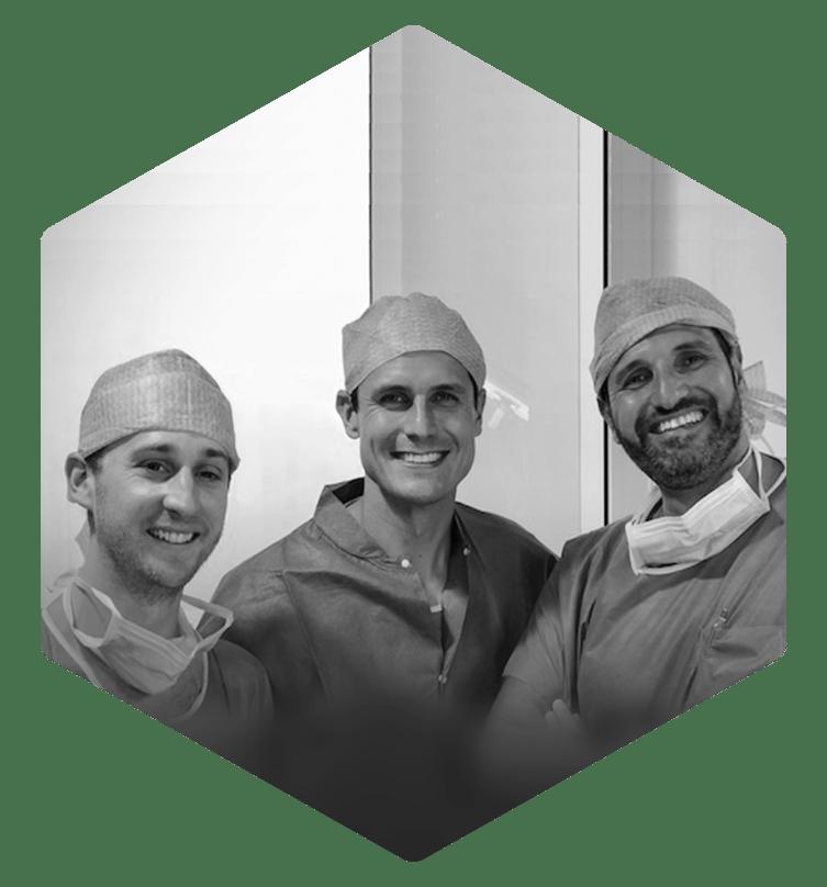anesthesistes-centre-du-pied-marseille