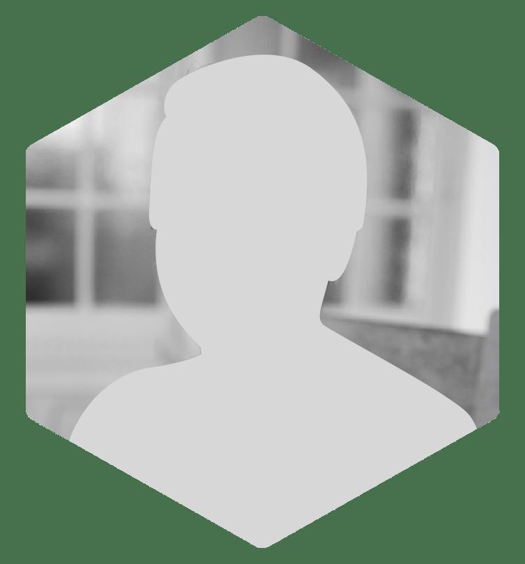 Infirmiere-centre-du-pied-laure