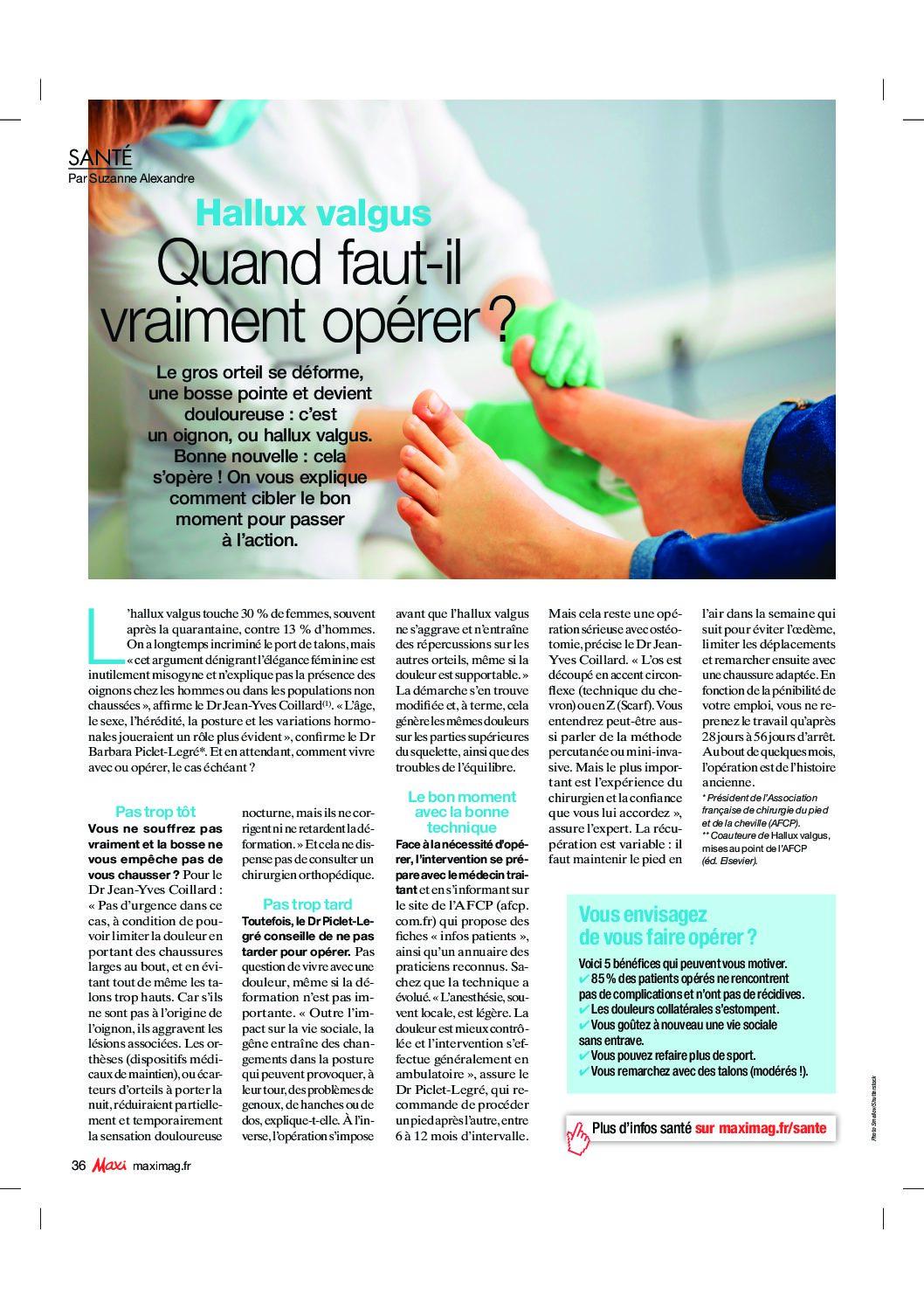 HV-Maxi-mag-article-lundi-19-novembre-2018-Suzanne-Alexandre-pdf.jpg